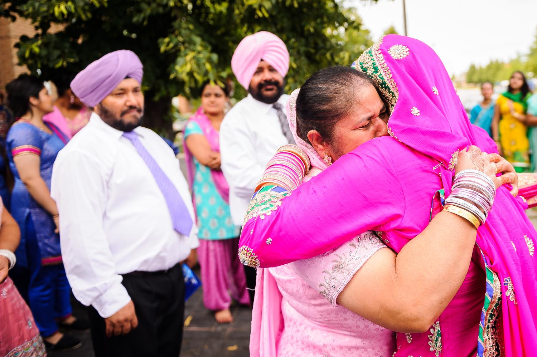 Nav-and-Rav-Sikh-Wedding-0027.JPG