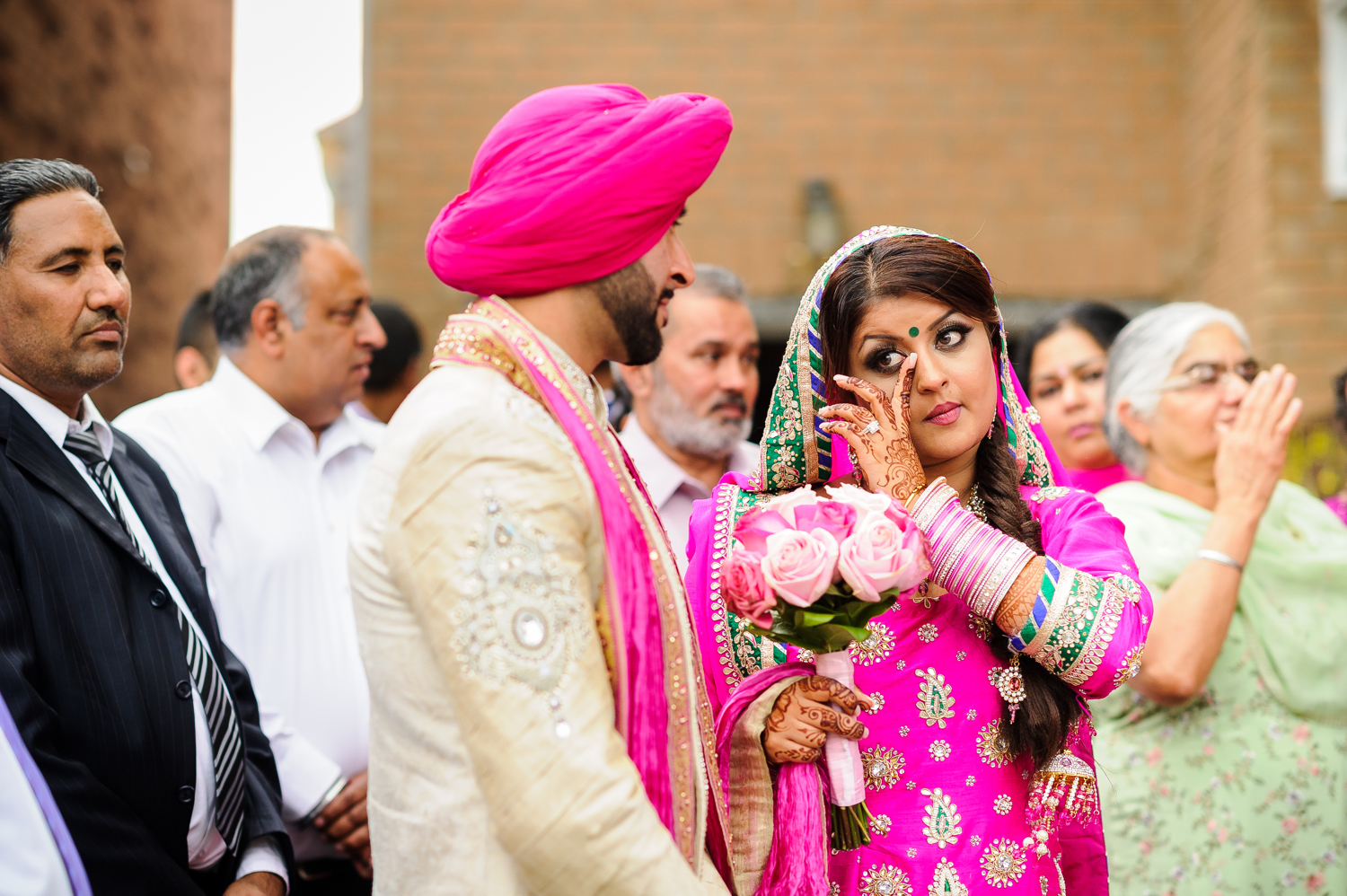 Nav-and-Rav-Sikh-Wedding-0029.JPG