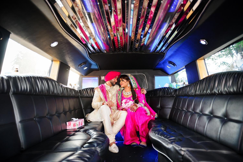 Nav-and-Rav-Sikh-Wedding-0030.JPG