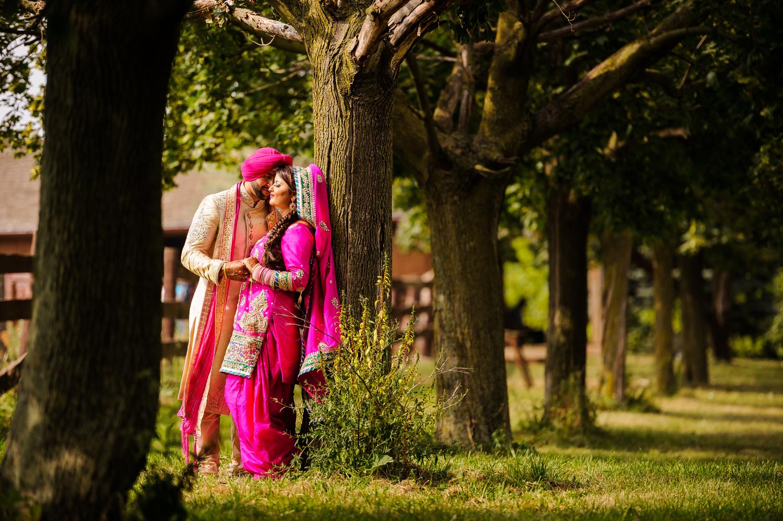 Nav-and-Rav-Sikh-Wedding-0031.JPG