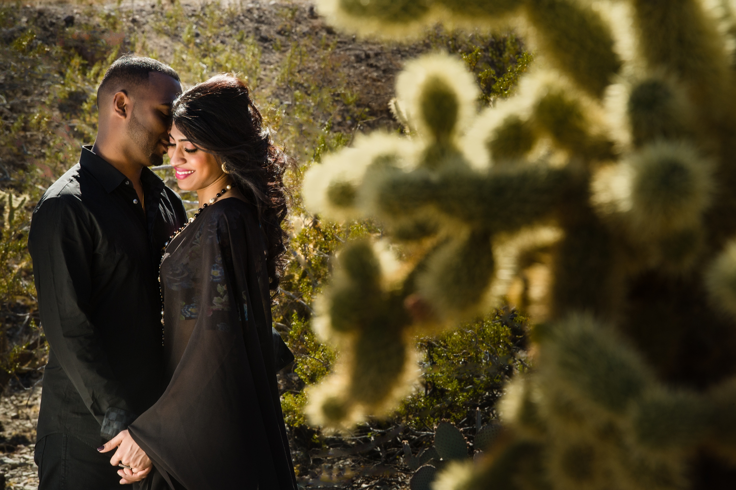 Las-Vegas-Engagement-Session-0005.JPG