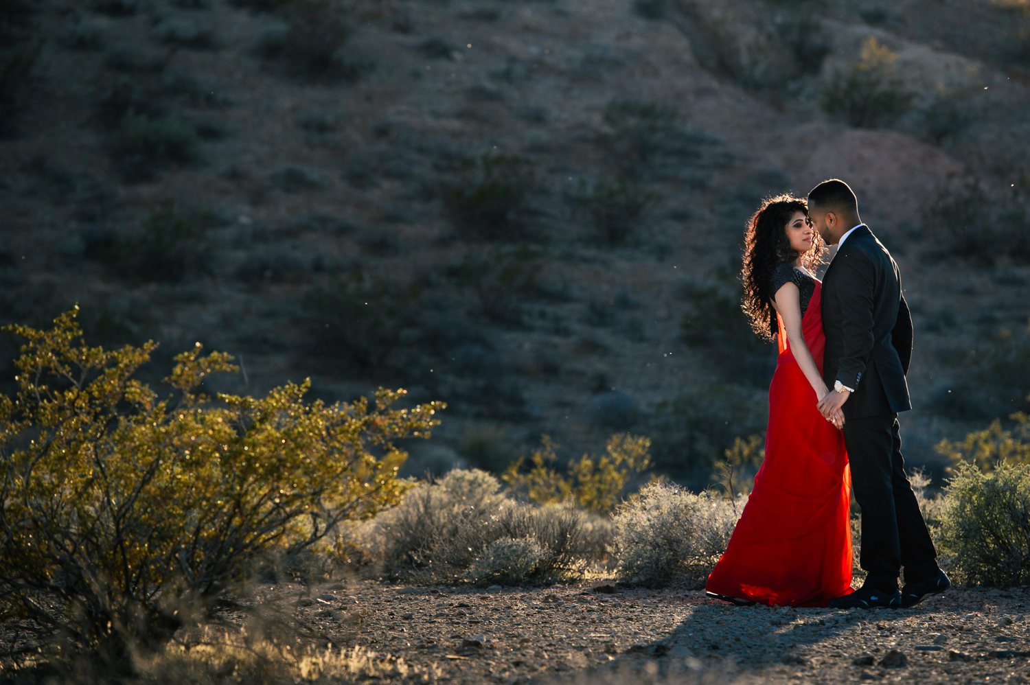Las-Vegas-Engagement-Session-0014.JPG