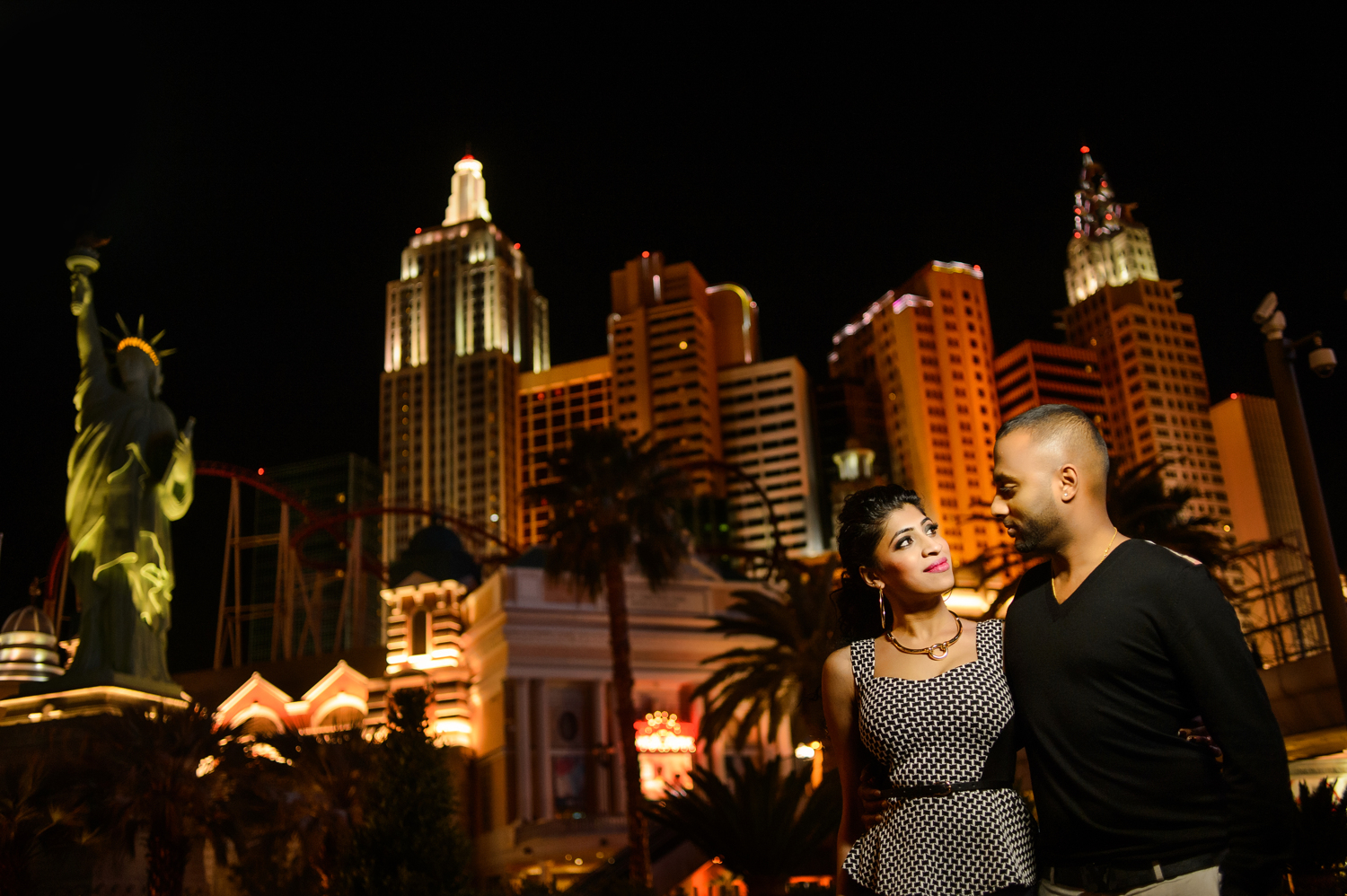 Las-Vegas-Engagement-Session-0020.JPG