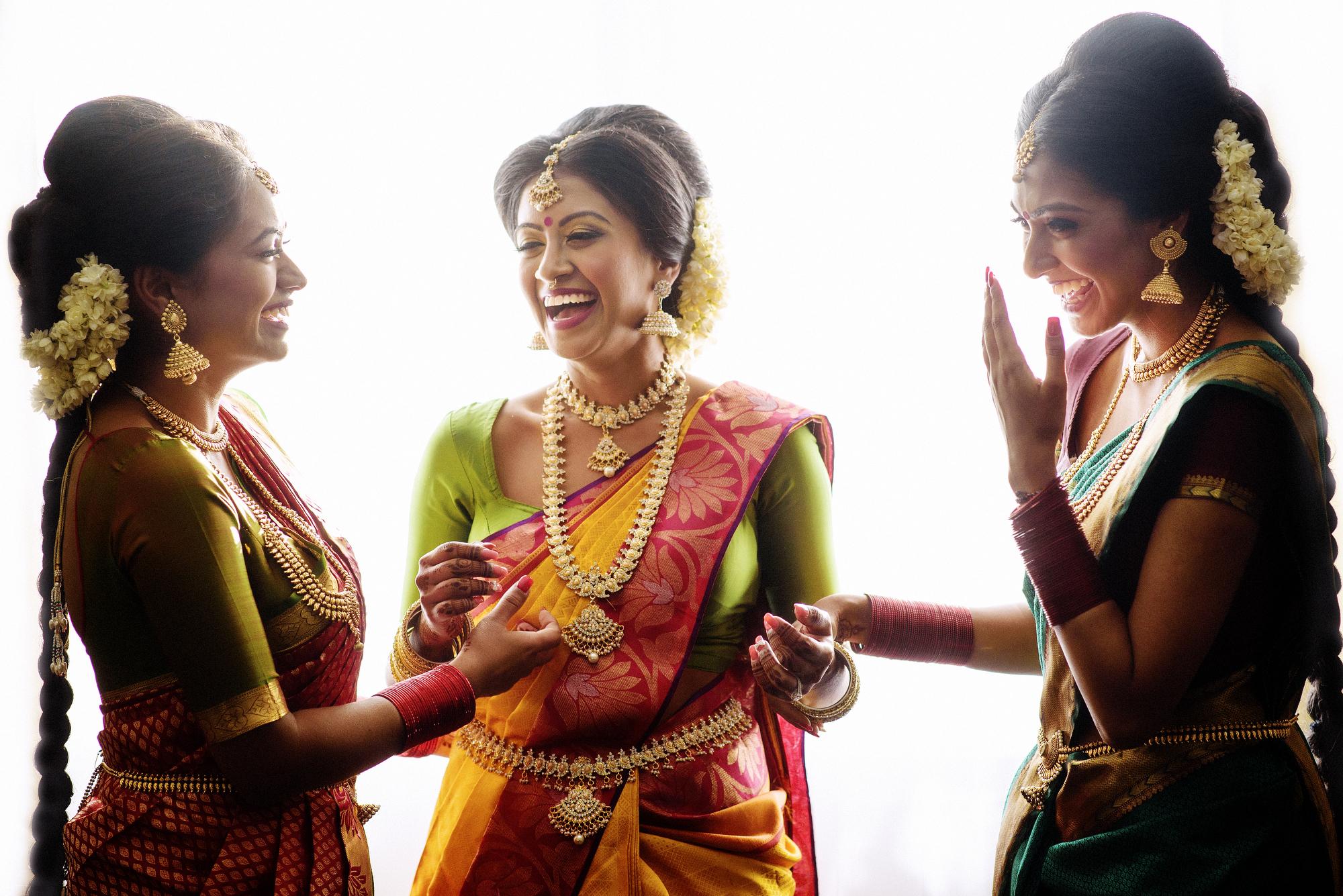 Divisha-Kethesan-Wedding-0054-1 copy.JPG
