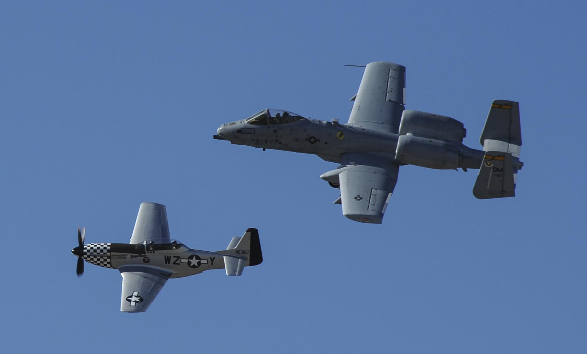 A-10 Heritage Flight 01.png