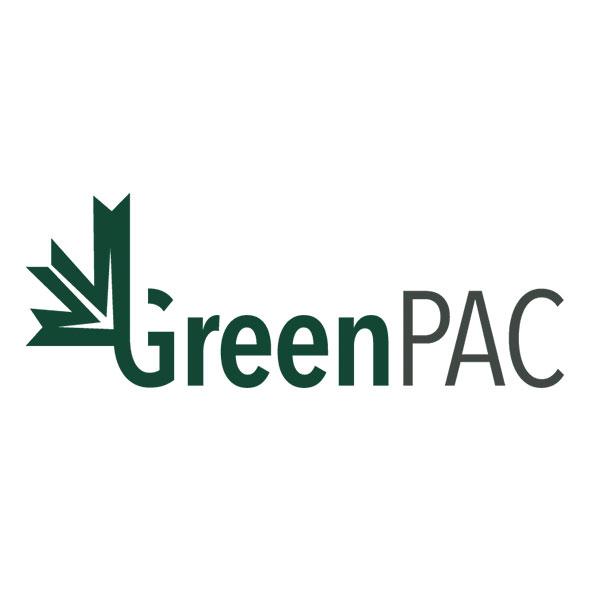 GreenPAC.jpg