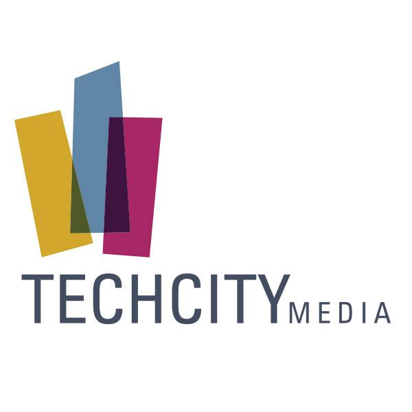 TechCityMedia.jpg