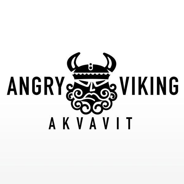 AngryViking.png