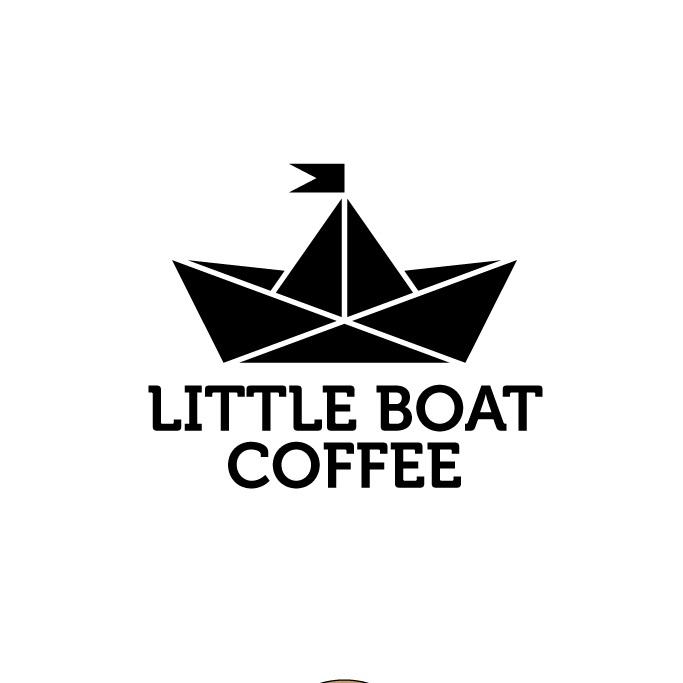 Little Boat Coffee-01.jpg