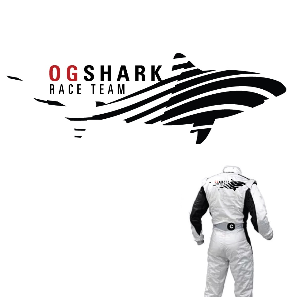 OGSHARKRACINGTEAM_logo-03.jpg