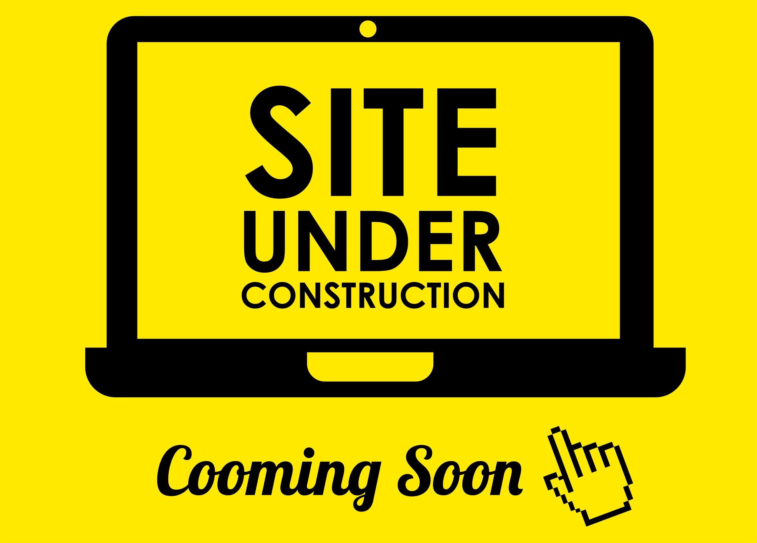 UNDER CONSTRUCTION .jpg