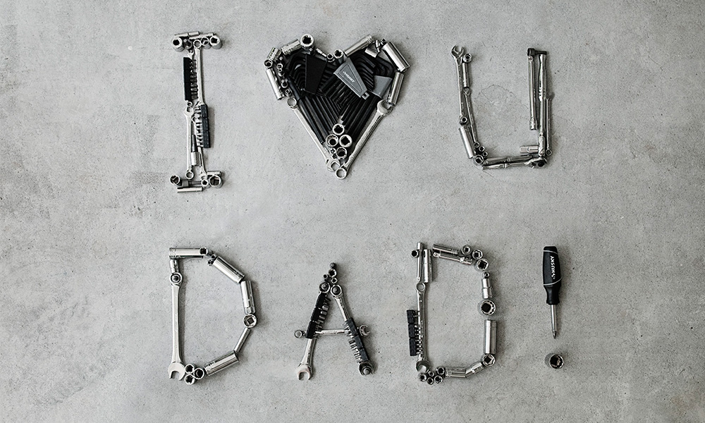 HD_FathersDay_Tweets_ToolKit1.jpg