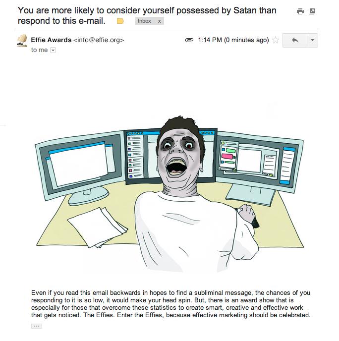 Satan_Email.jpg
