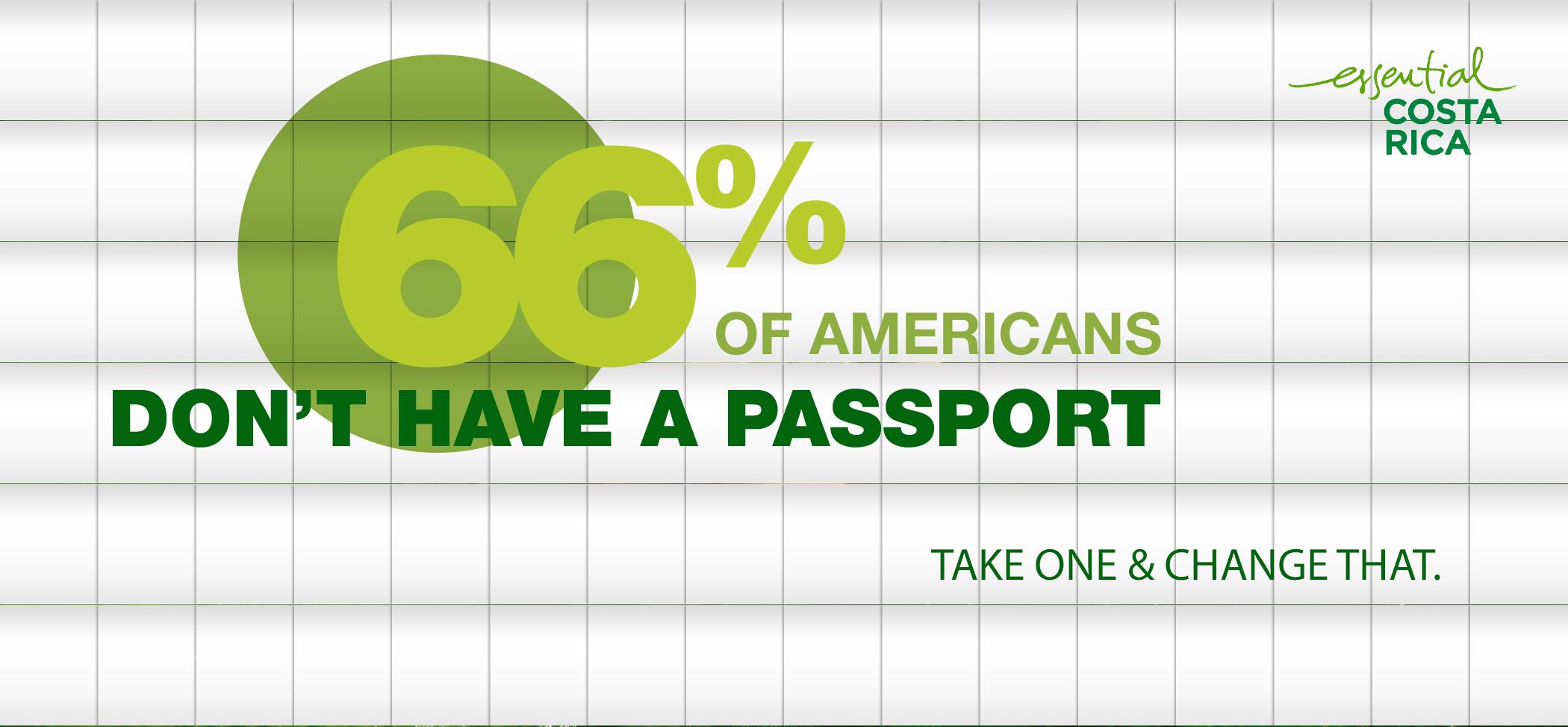 CR_passport_bilboard_JK_01.jpg