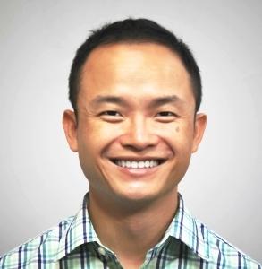 Dr. Albert Eng, DC, QME