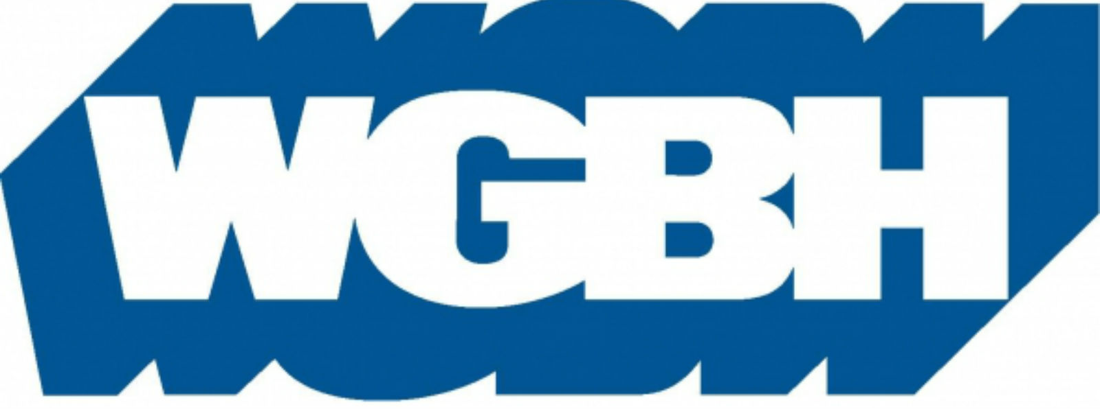 WGBH-Logo-EPS-590x332.jpg