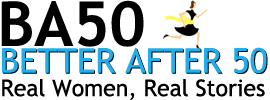 Better-After-50-Logo.png