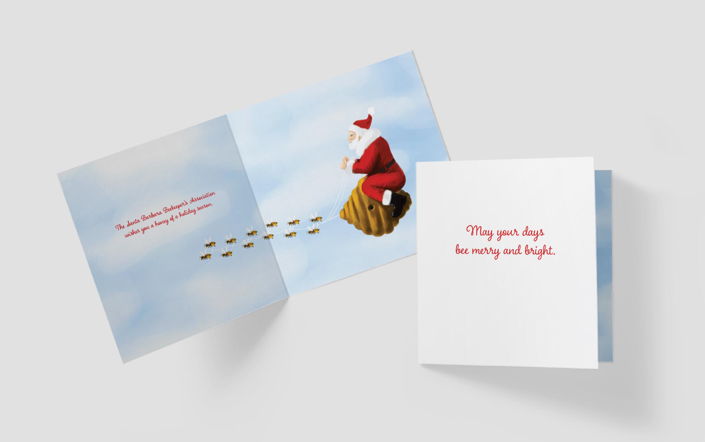 SBBA_free-greeting-card-mockup-800x526px.jpg