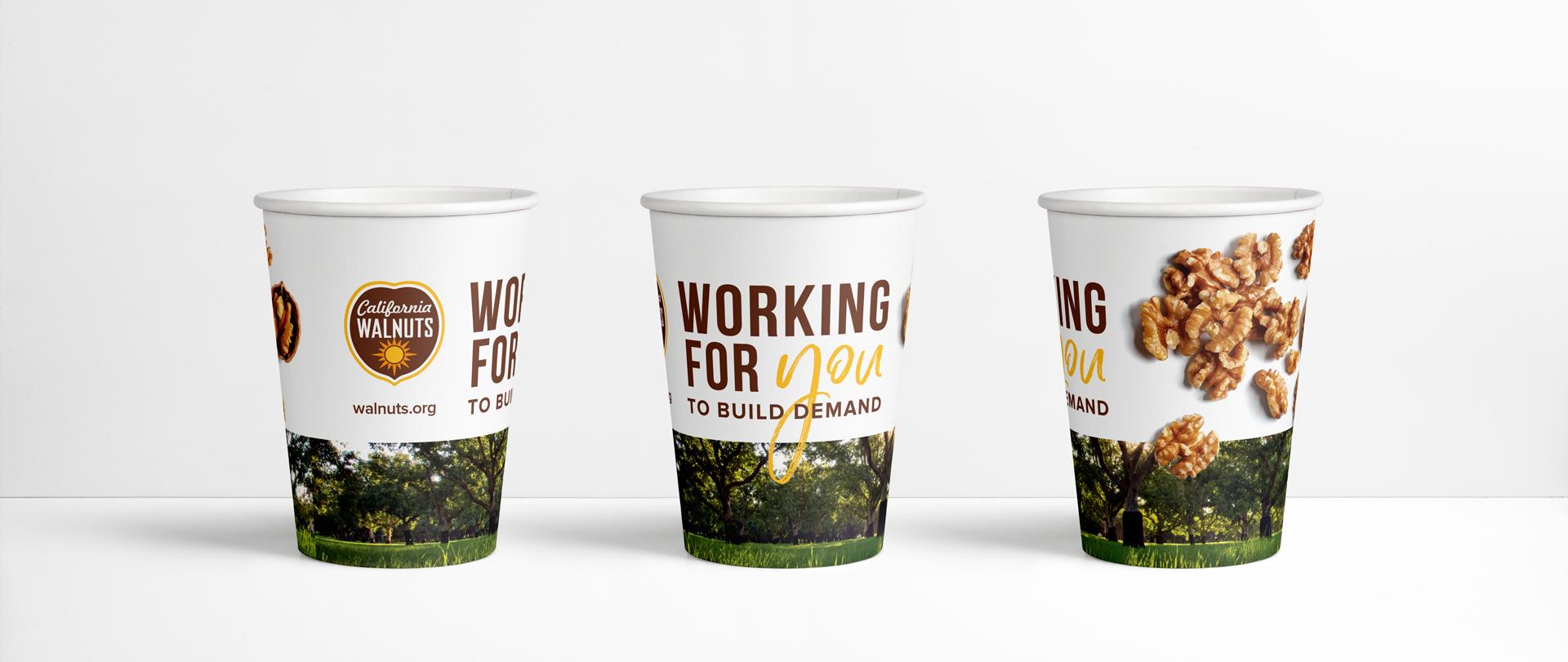 CA Walnut Cup.png