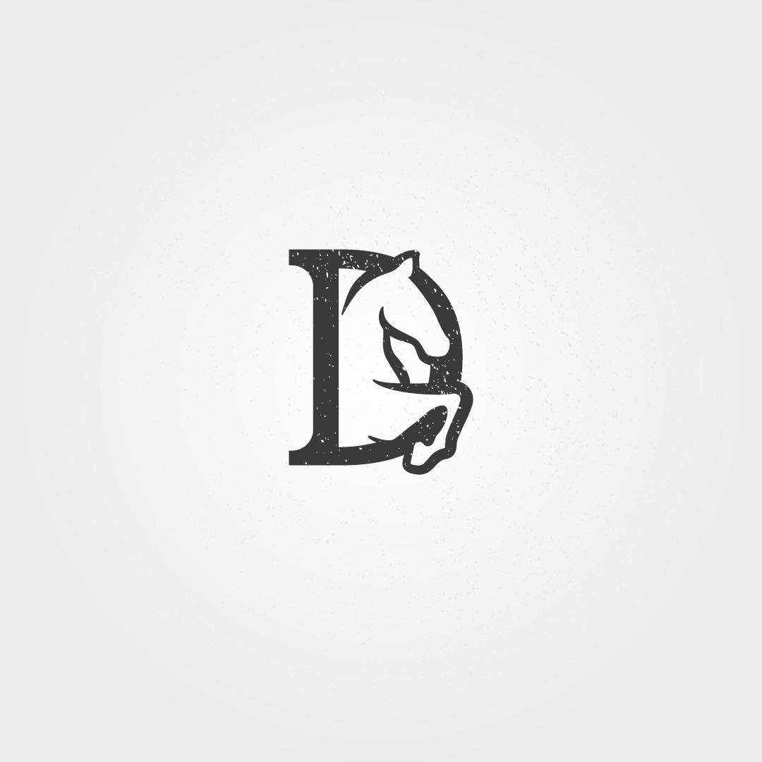 Davis_Sport_Horses_Int_Logo.png