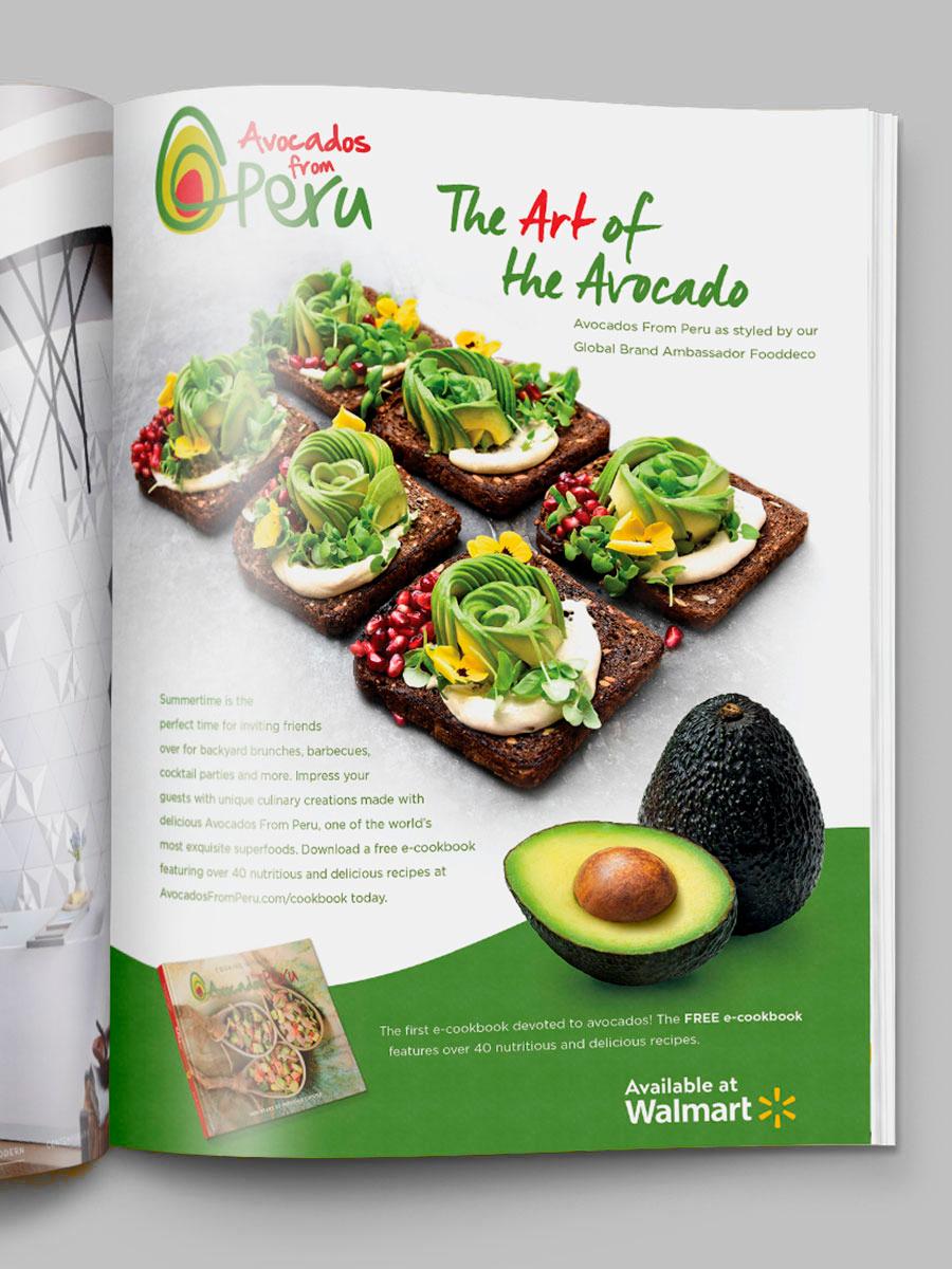 Martin_Sosa_avocados-from-peru-Ad.jpg