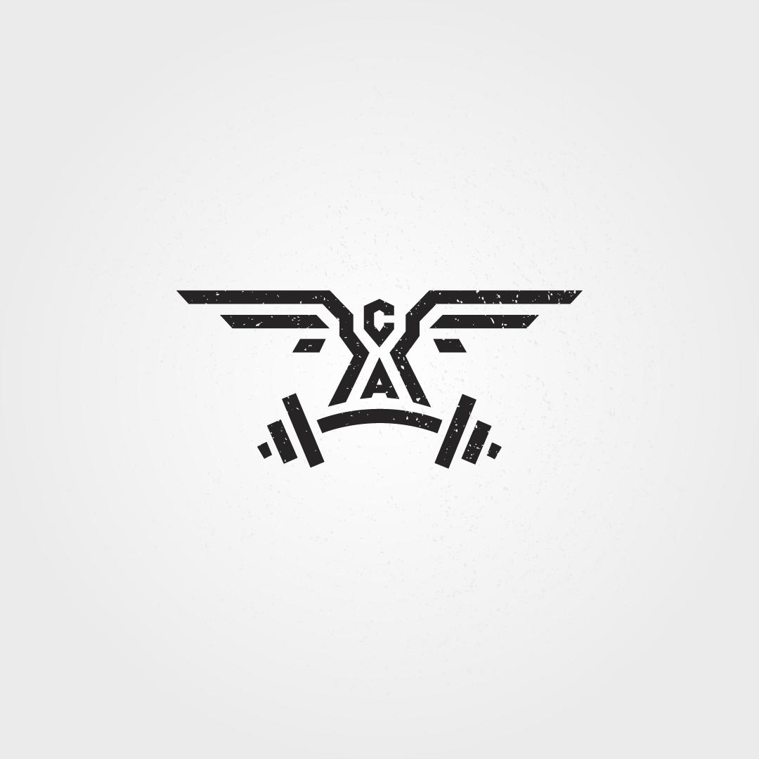Chris-Aguilara-Logo.png