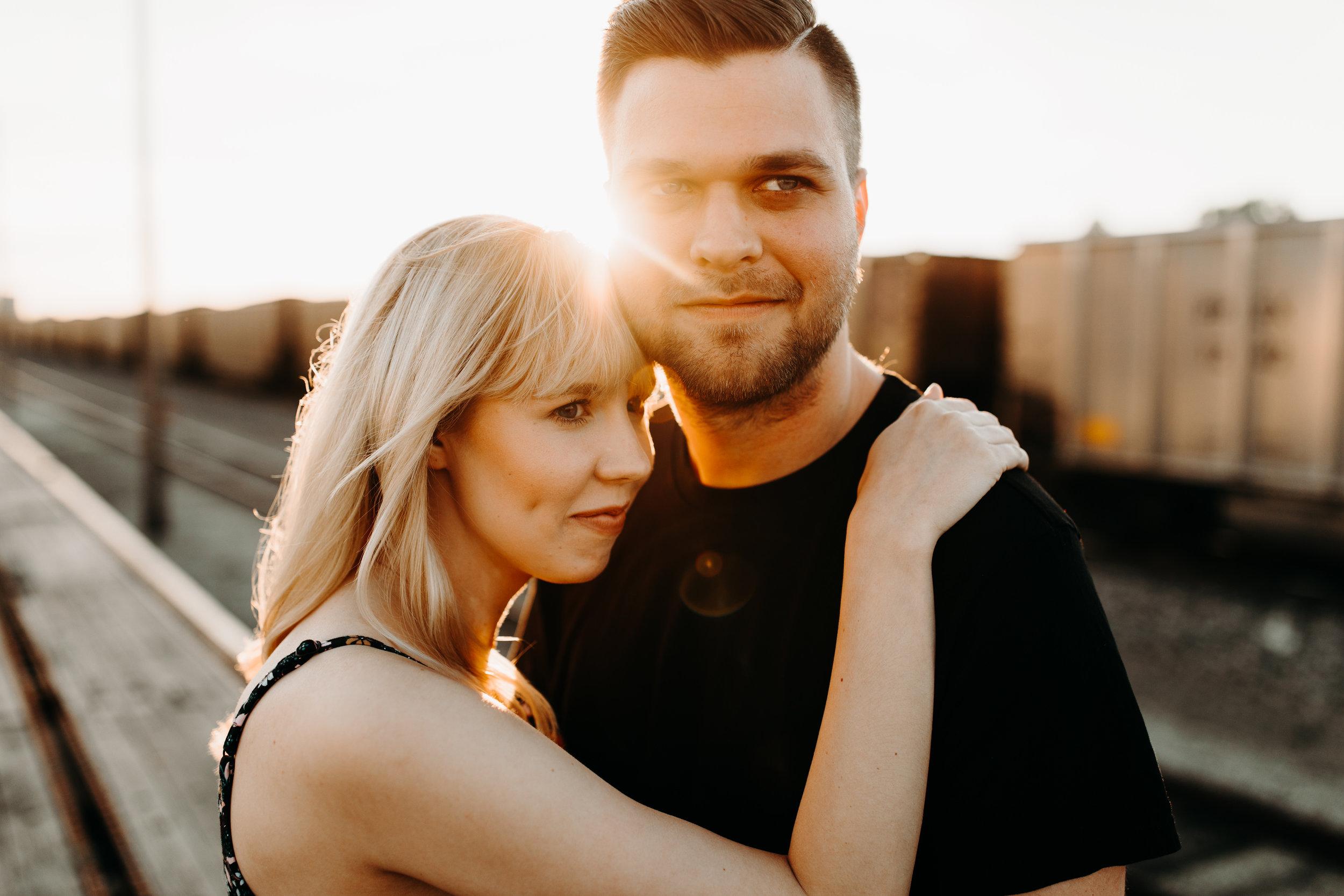 Ryan+Caitlin5.jpg