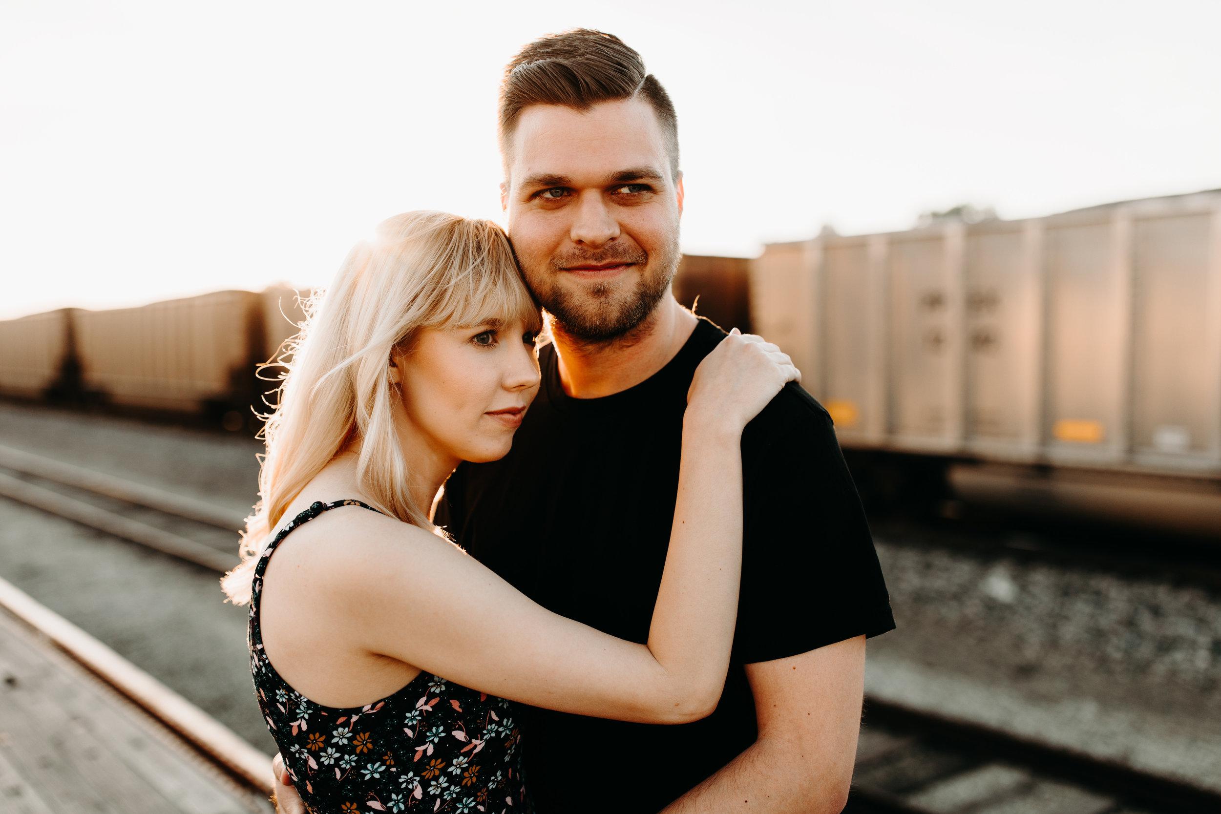 Ryan+Caitlin2.jpg