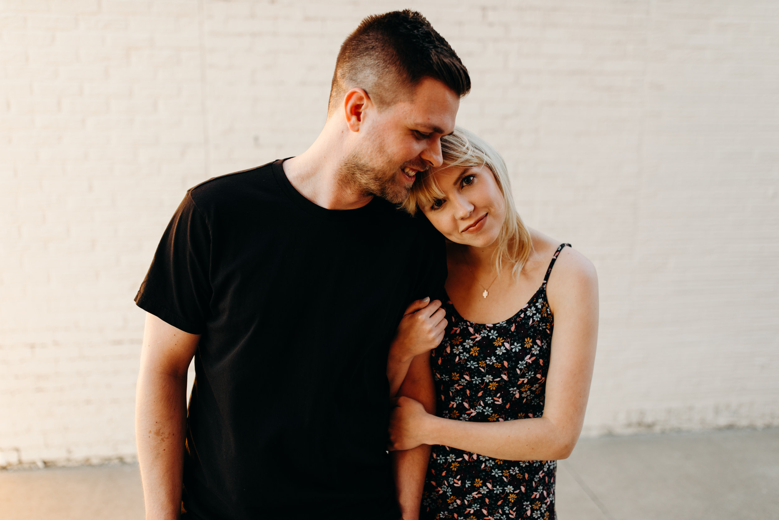 Ryan+Caitlin16.jpg