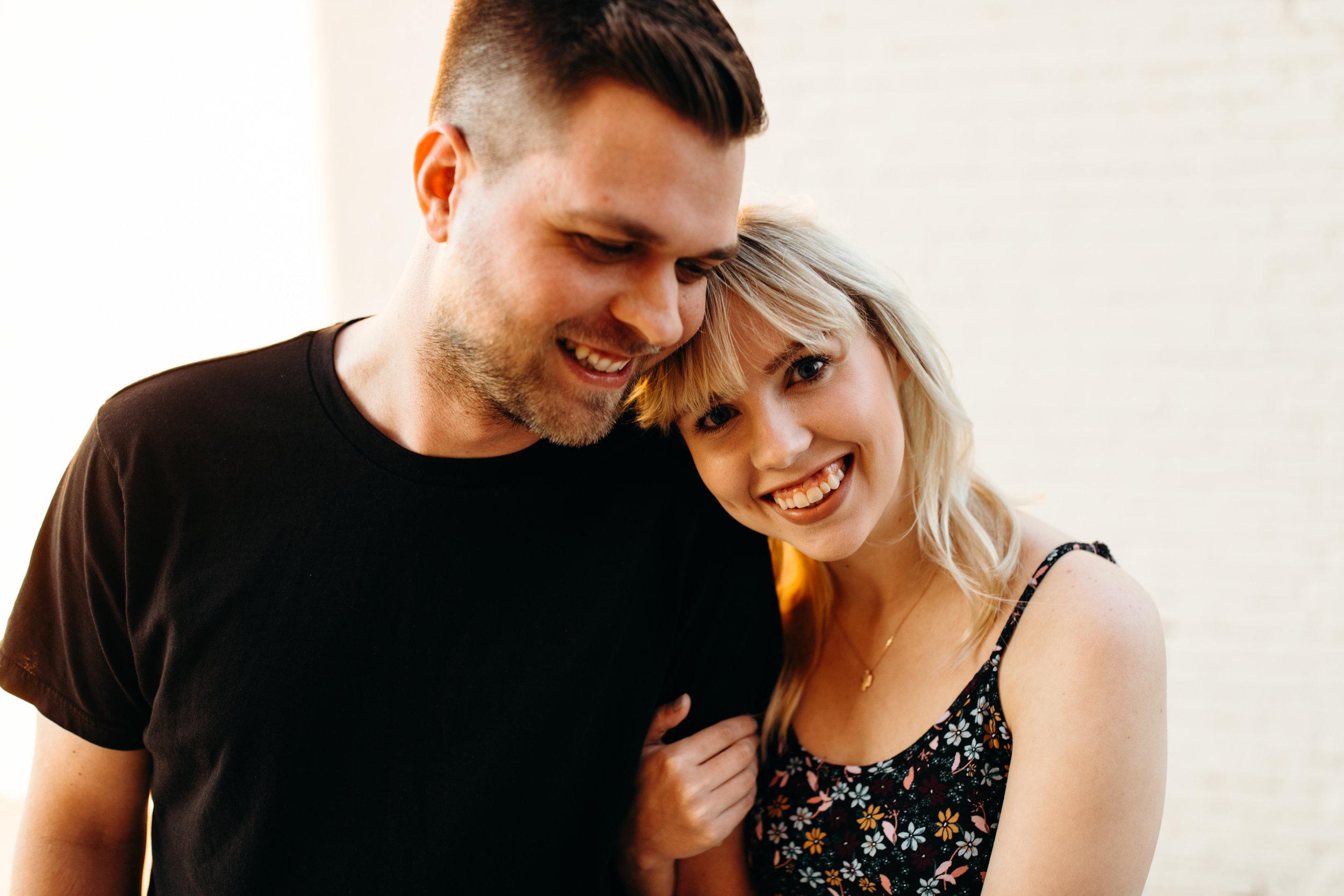 Ryan+Caitlin23.jpg