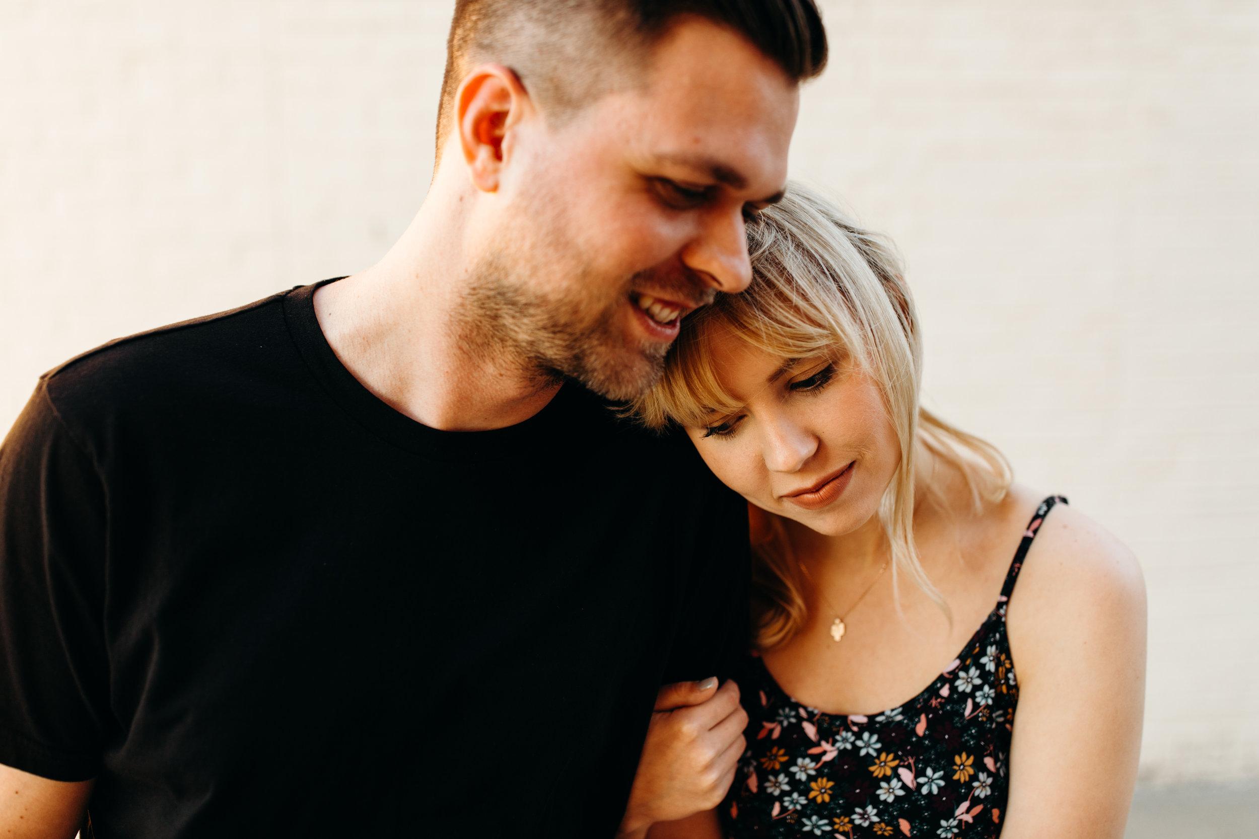 Ryan+Caitlin25.jpg