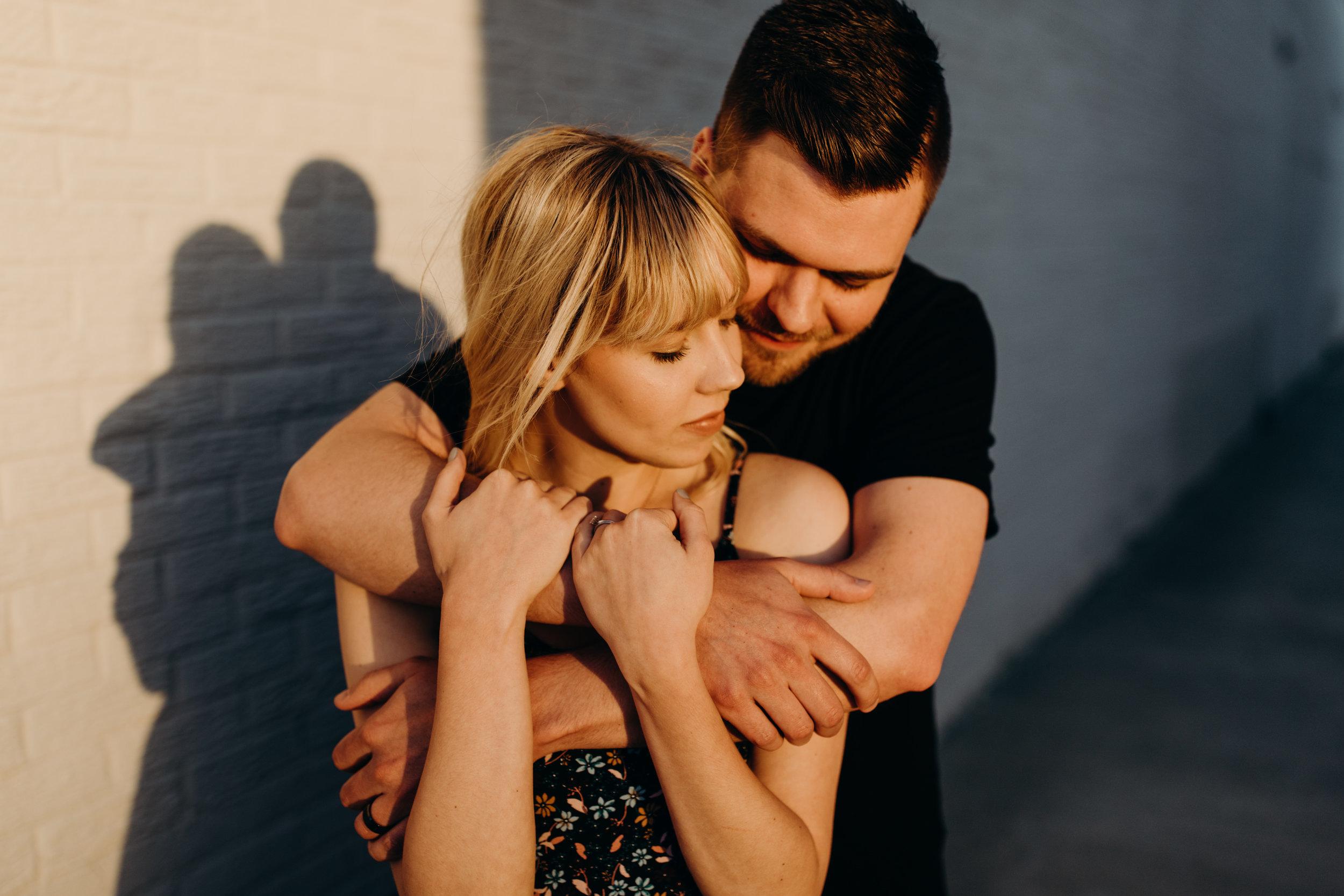Ryan+Caitlin43.jpg