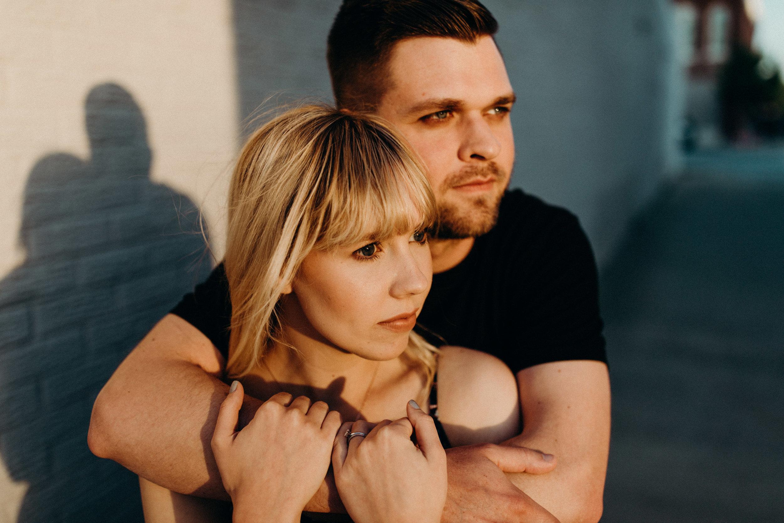 Ryan+Caitlin50.jpg