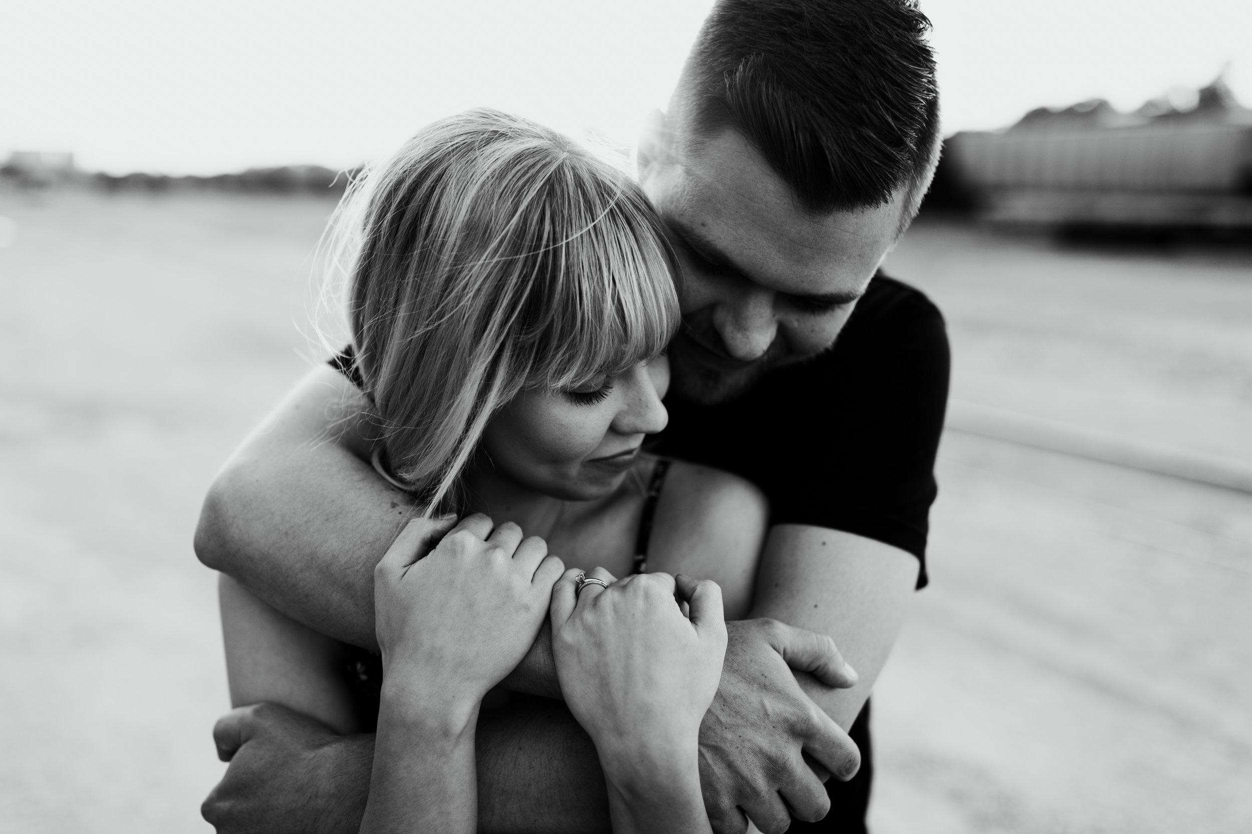 Ryan+Caitlin57.jpg