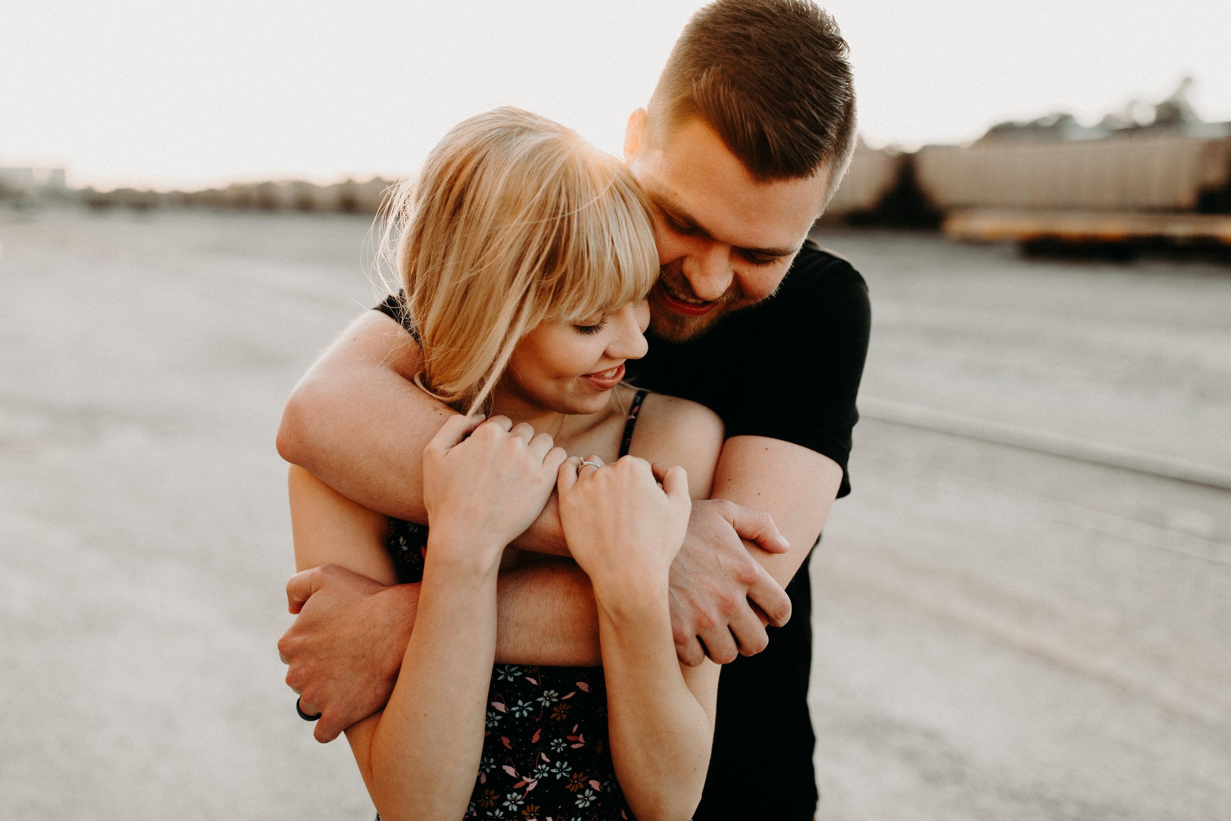 Ryan+Caitlin51.jpg