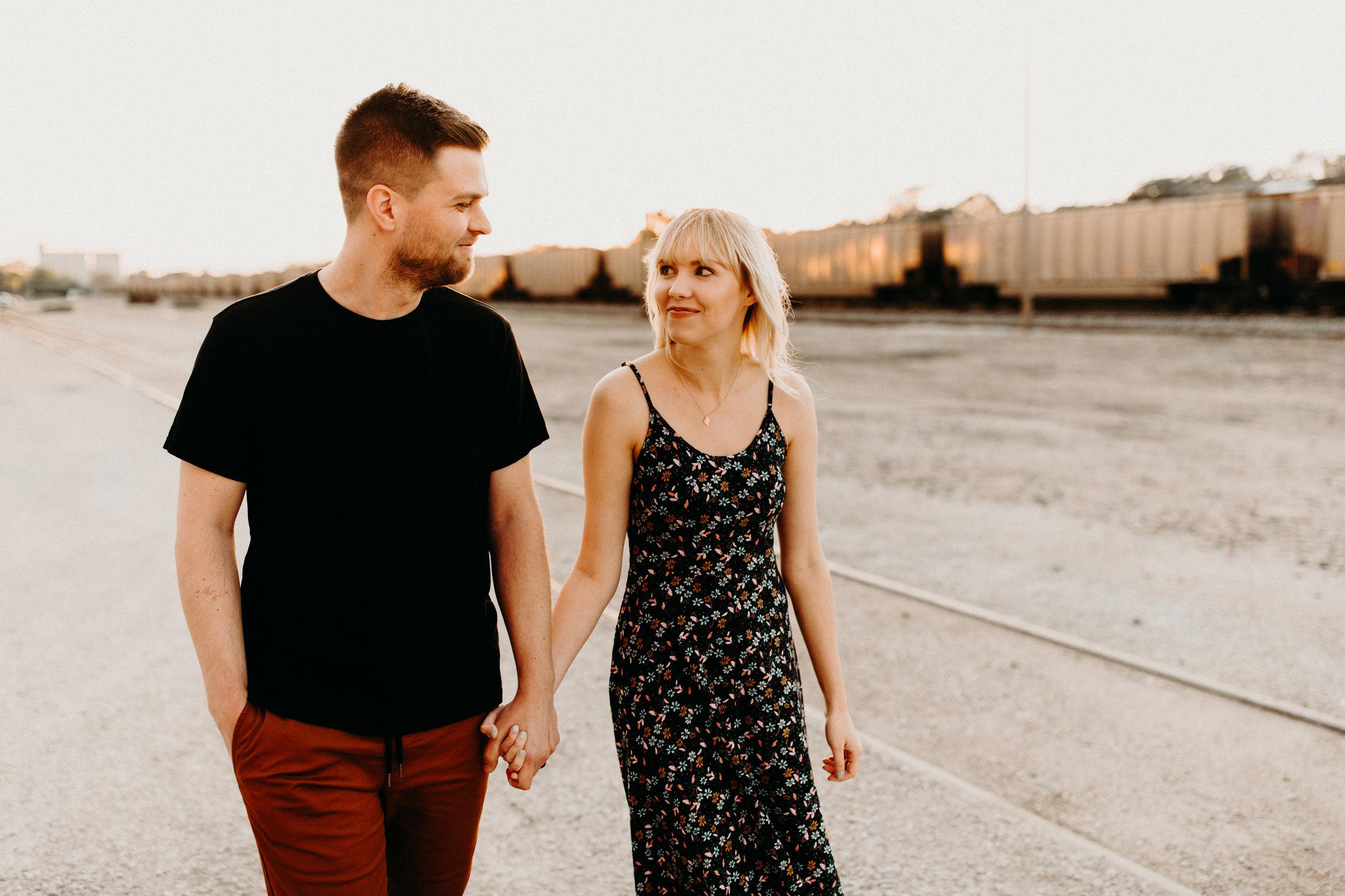Ryan+Caitlin80.jpg