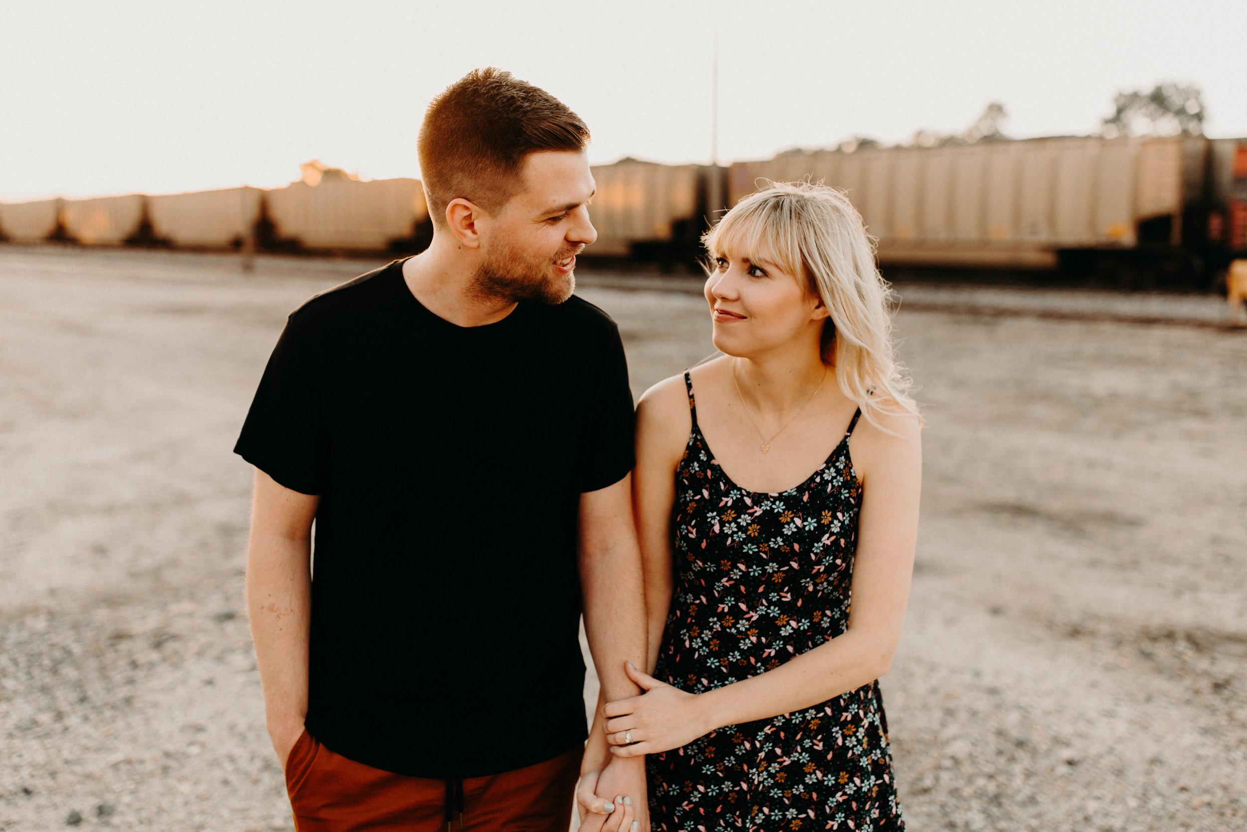 Ryan+Caitlin84.jpg