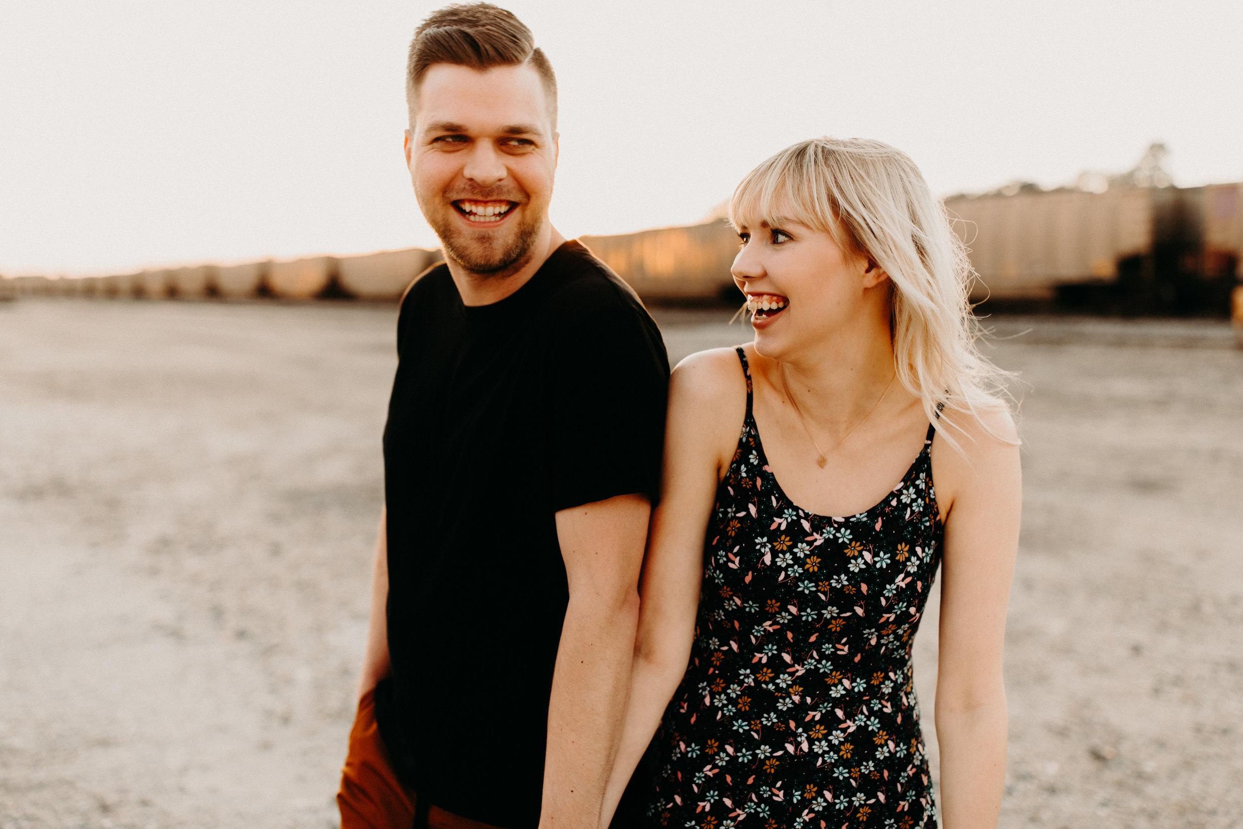 Ryan+Caitlin87.jpg