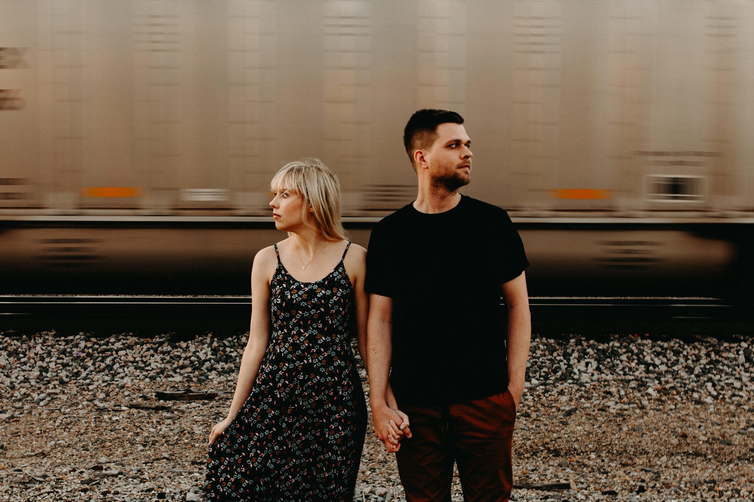 Ryan+Caitlin90.jpg