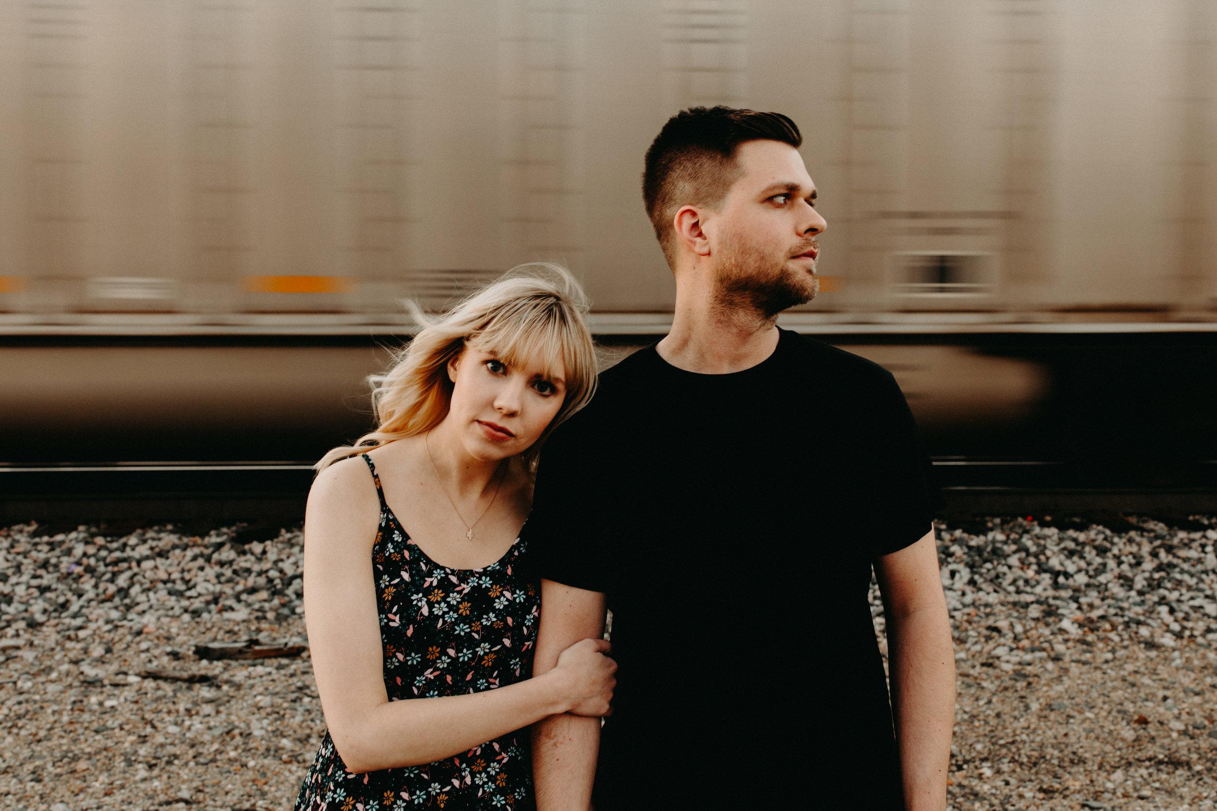 Ryan+Caitlin94.jpg