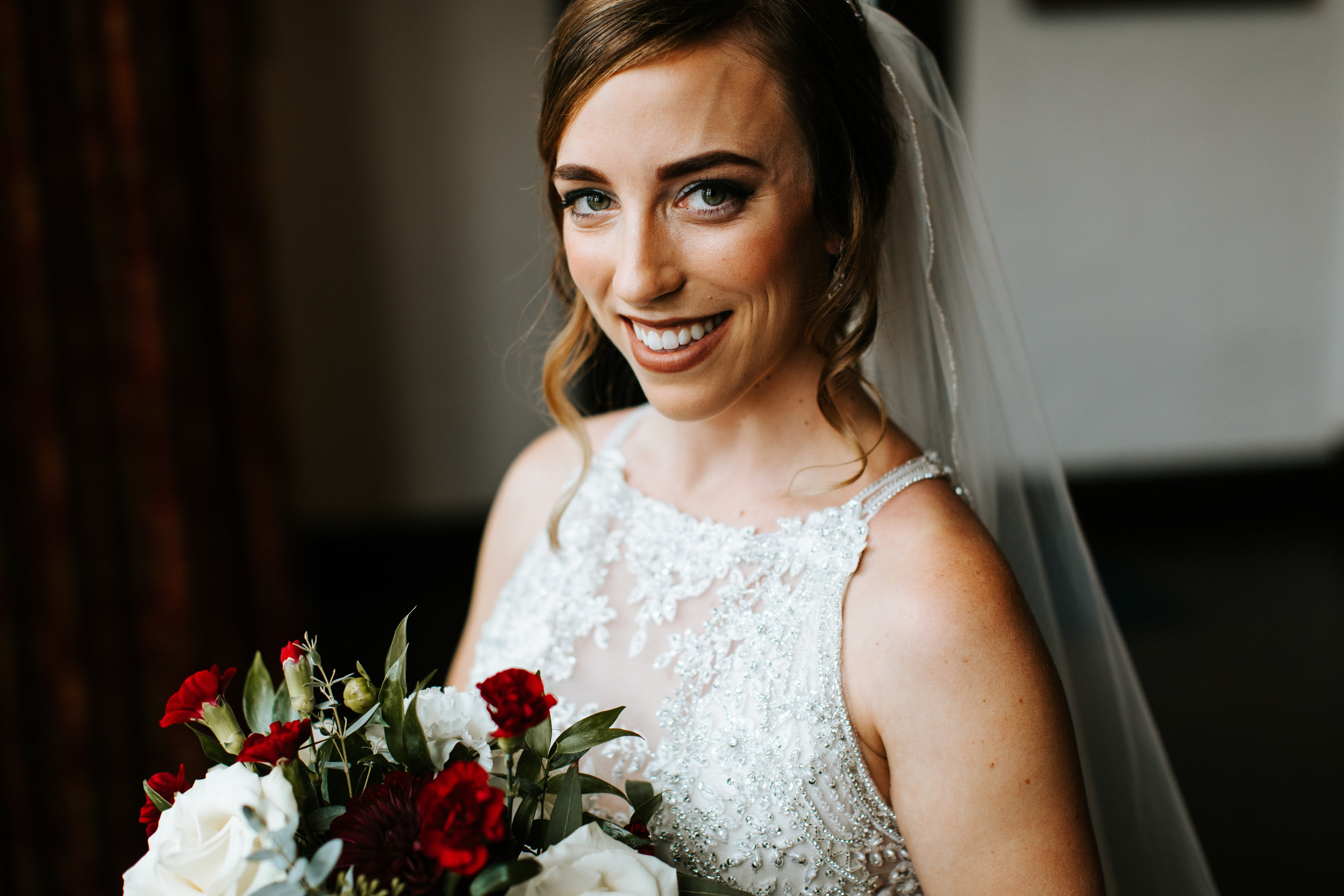 Alyssa+EricWedding157.jpg