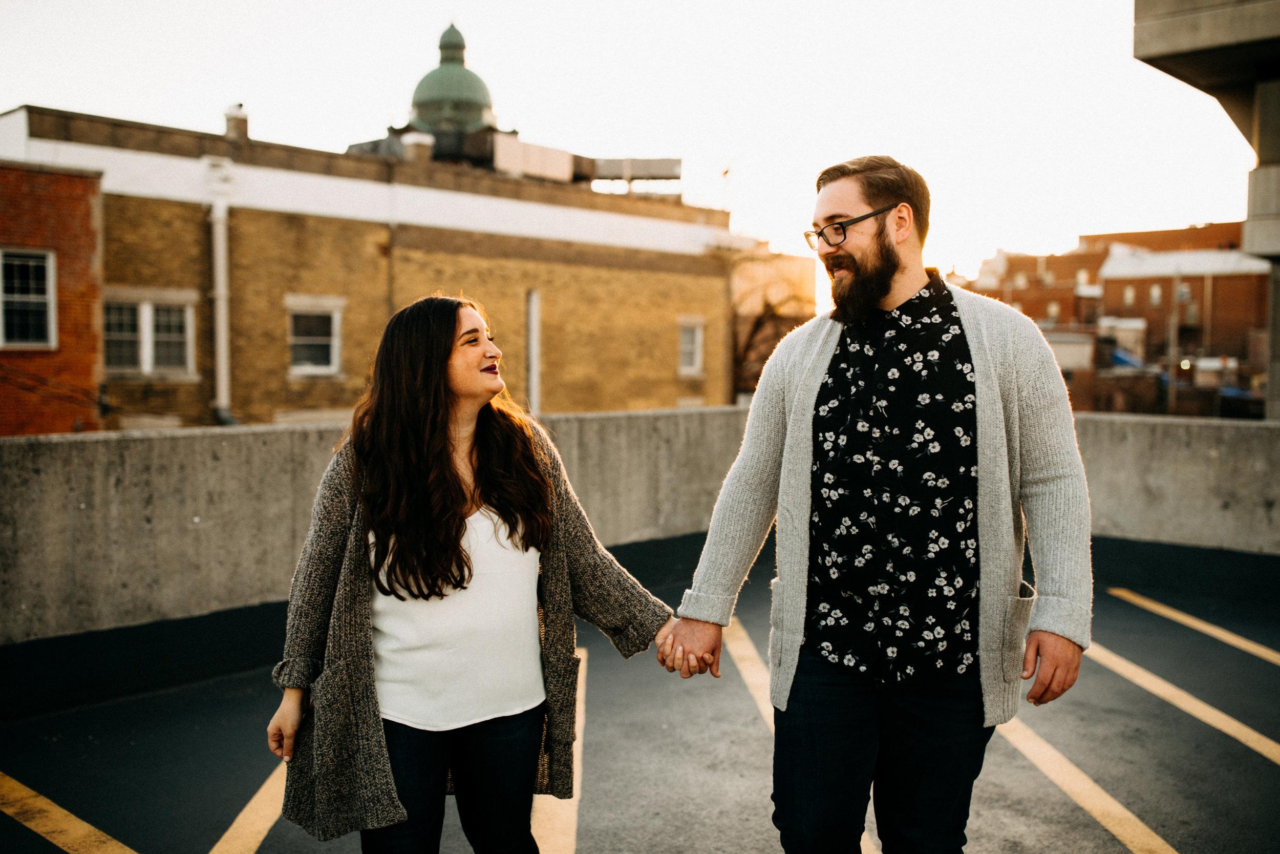 Christian+Sarah173.jpg