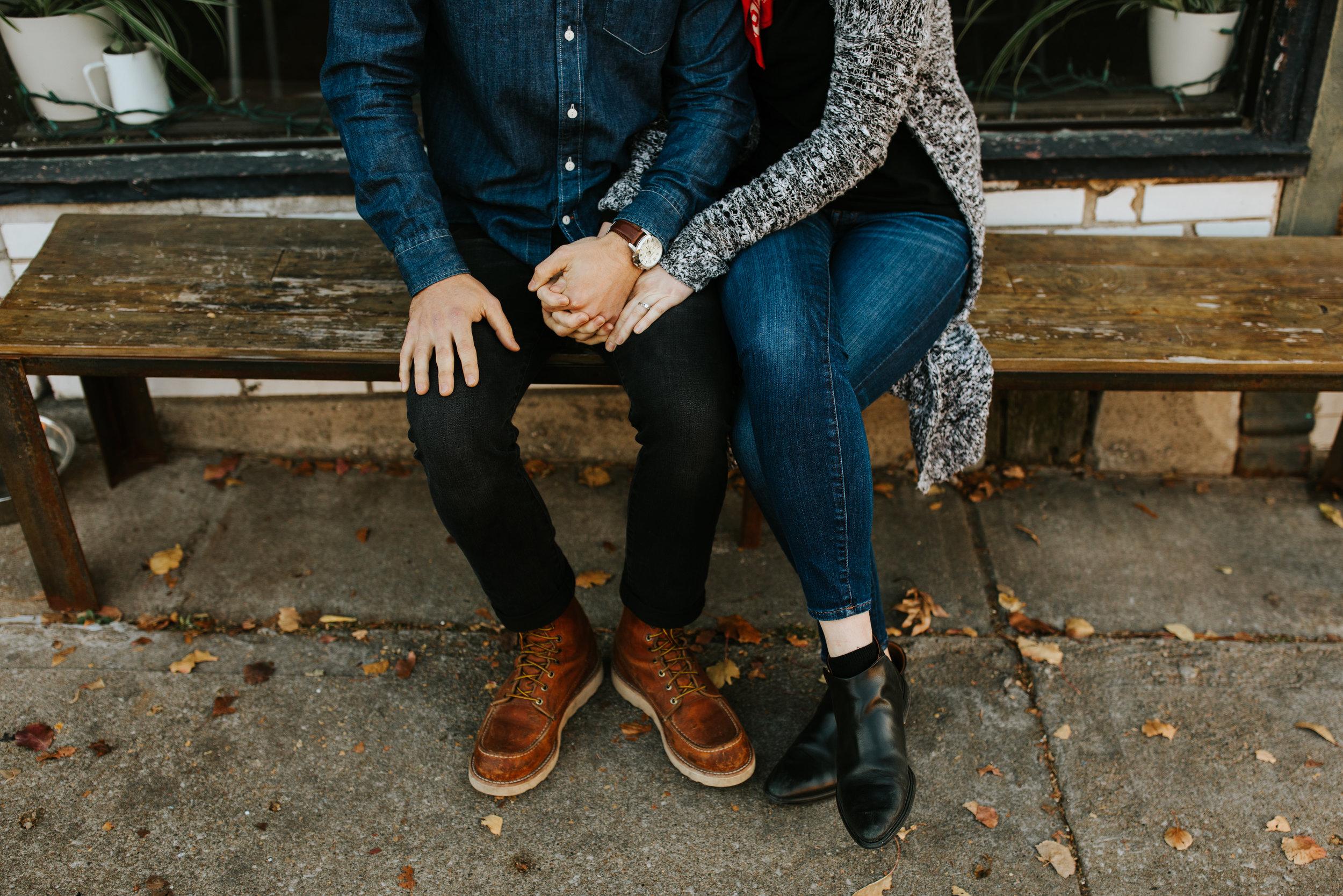 Aaron+Celia10.jpg