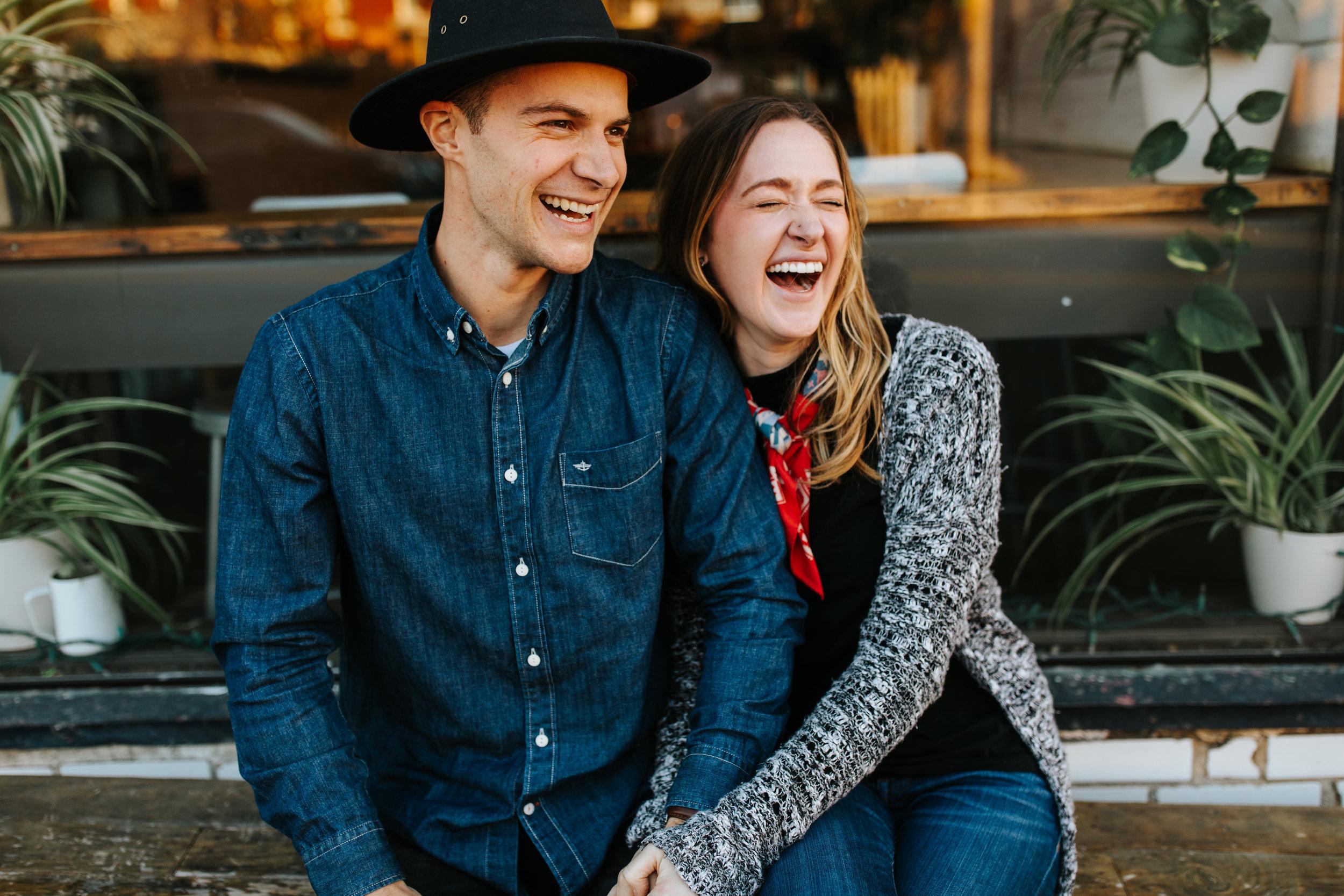 Aaron+Celia18.jpg