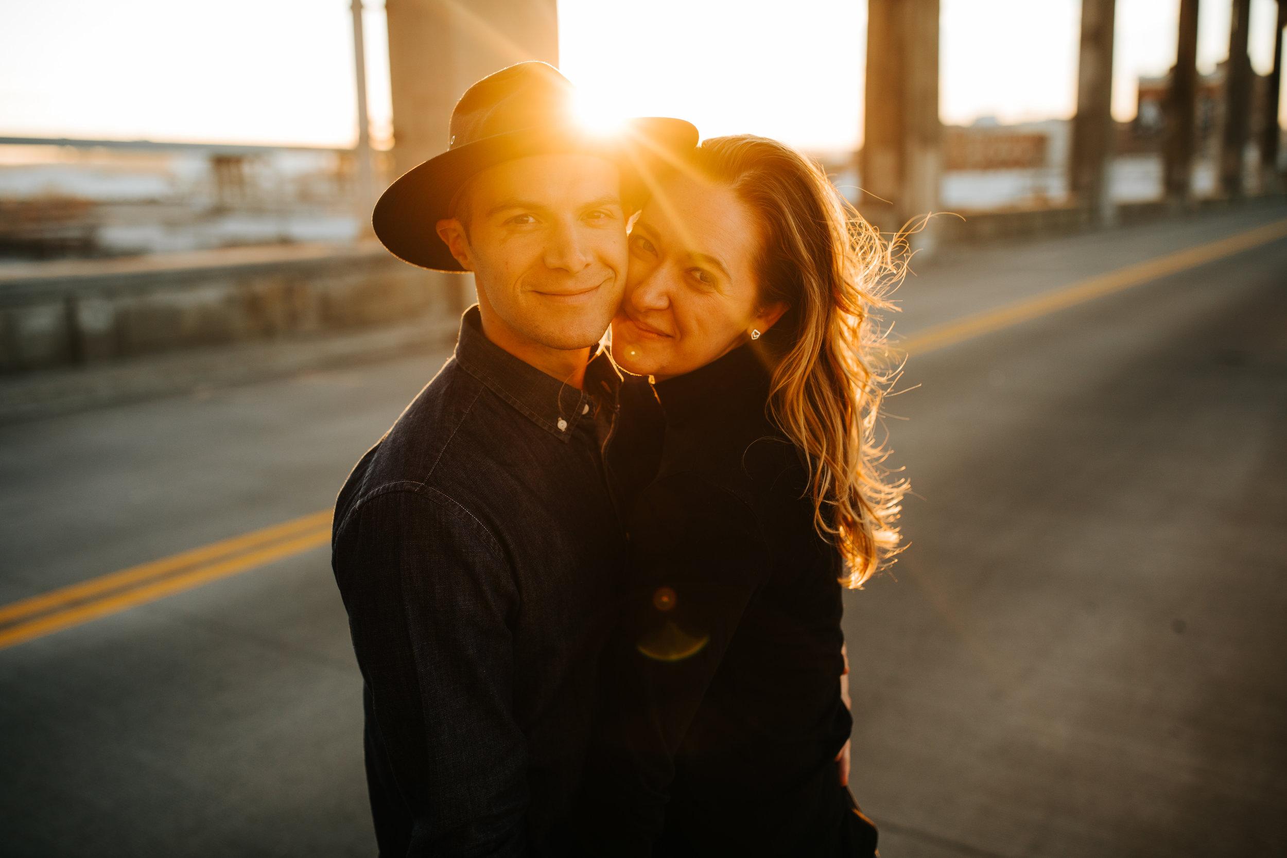 Aaron+Celia138.jpg