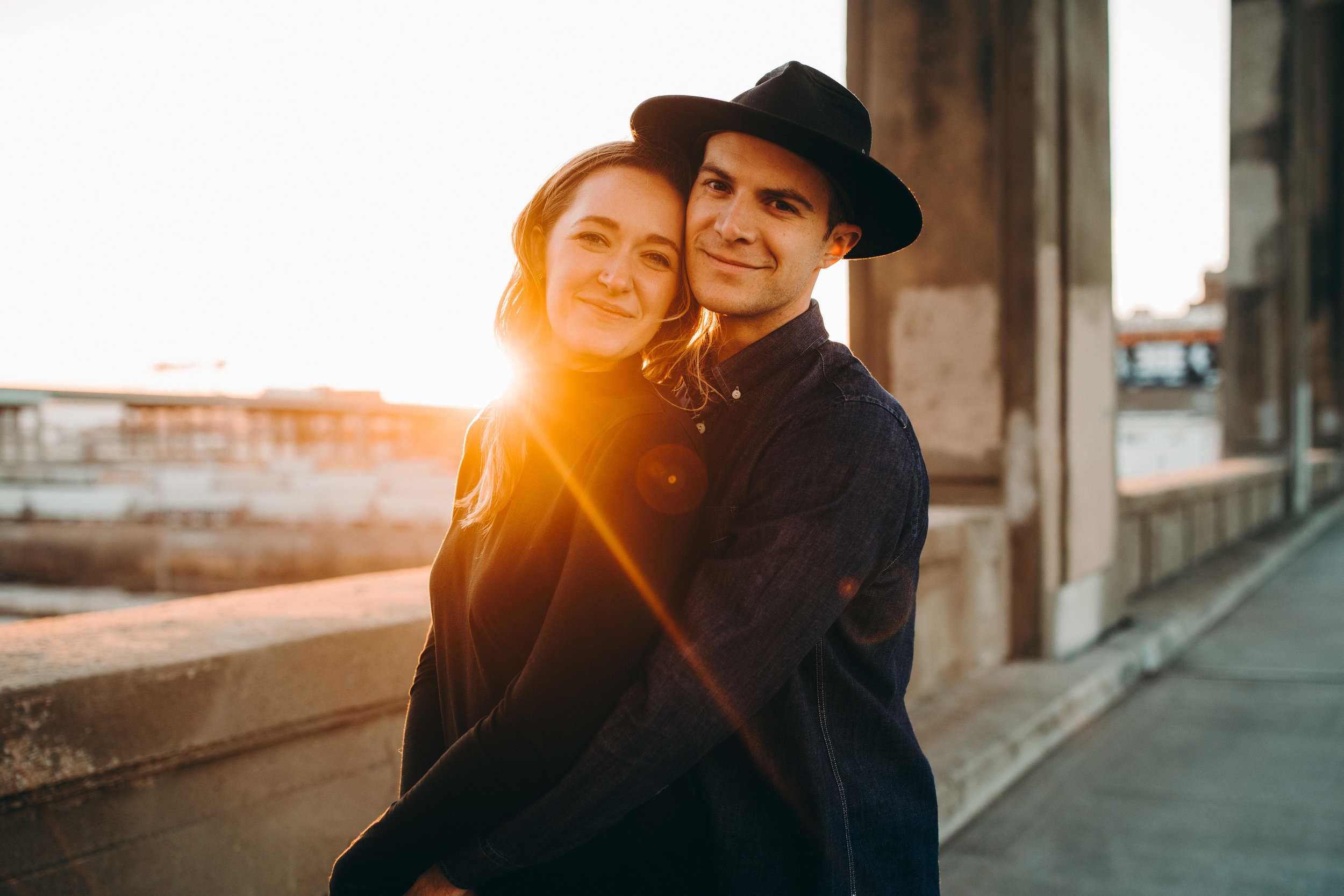 Aaron+Celia168.jpg