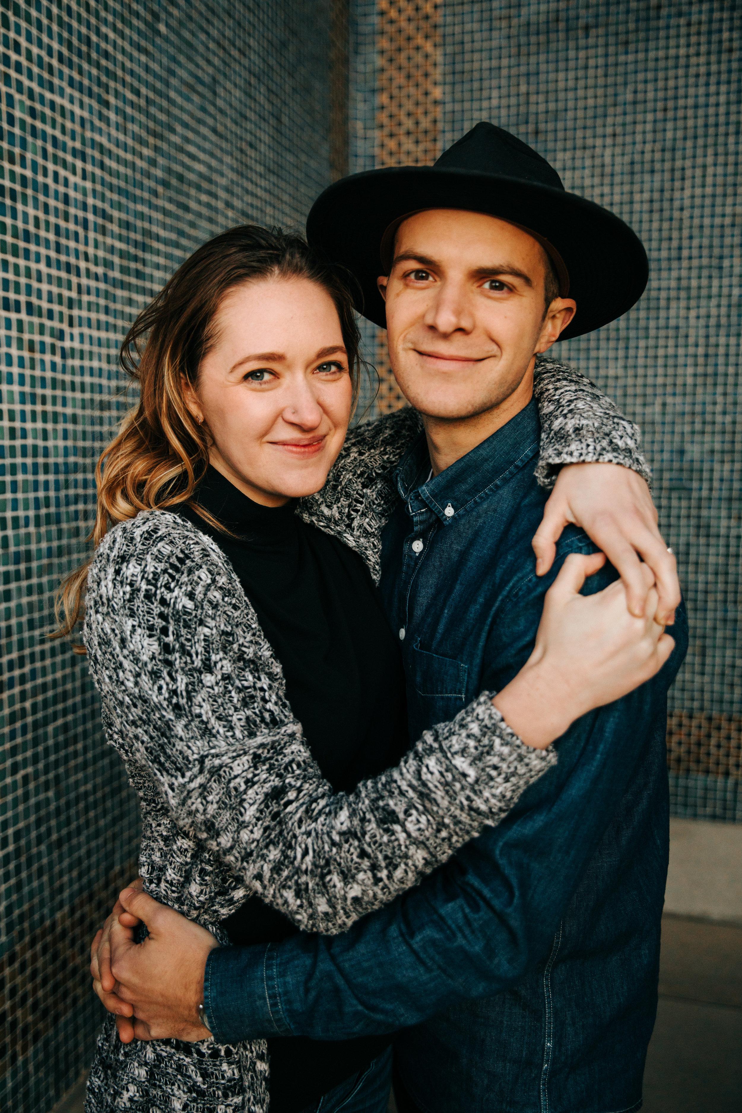 Aaron+Celia200.jpg