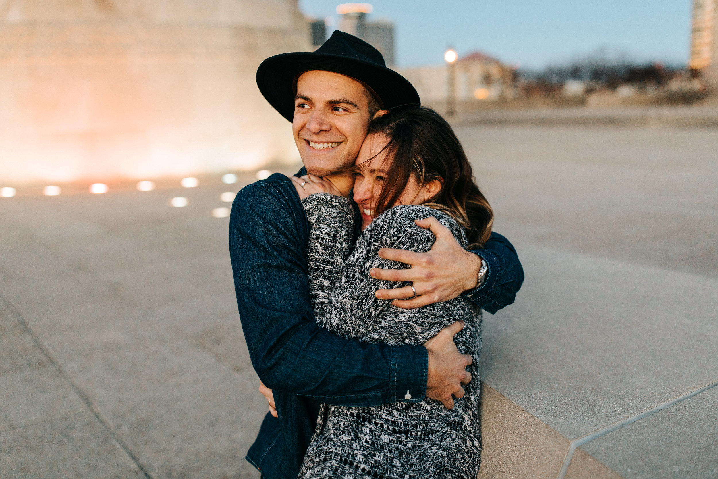 Aaron+Celia244.jpg