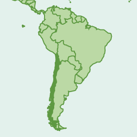 chile_map.png