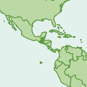 guatemala_map.png